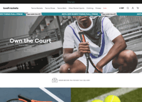 tennis.net