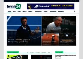 tennis24.gr