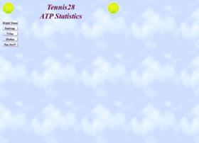 tennis28.com