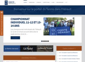 tennis34.com