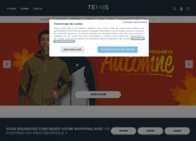 tennisachat.com