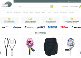 tennisaction.com.br