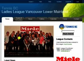 tennisbc.tenniscores.com