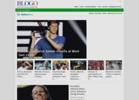 tennisblog.blogosfere.it