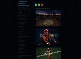 tennisbloghere.blogspot.sg