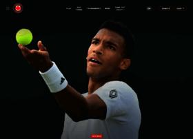 tenniscanada.com