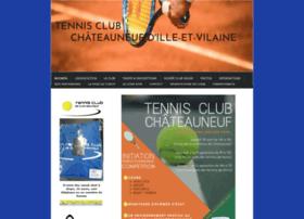 tennisclub35430.jimdo.com
