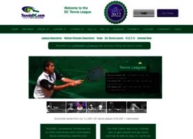 tennisdc.com