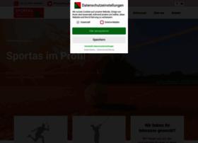 tennisforce.eu