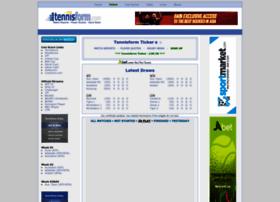 tennisform.com