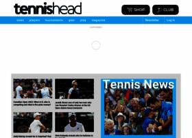 tennishead.net