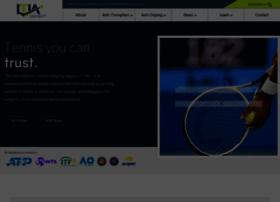 tennisintegrityunit.com