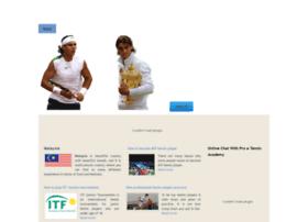 tennismalaysia.com.my