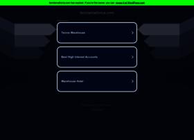 tennismallorca.com