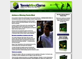 tennismindgame.com