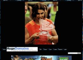 tennismundial.5forum.info