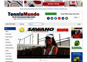 tennismundo.com