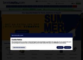 tennisnuts.com