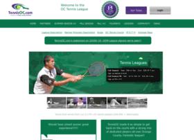 tennisoc.com