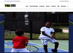 tennisonthego.net