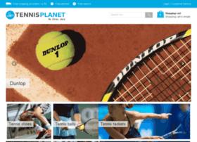 tennisplanetcouk.webshopapp.com