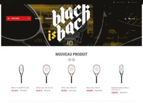 tennisraquette.fr