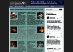 tennisreporters.net