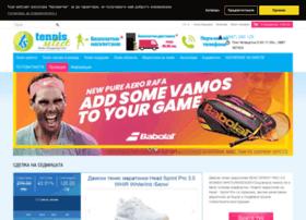 tennisselect.com