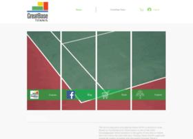 tennissmith.com