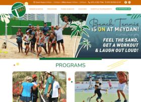 tennisthreesixty.com