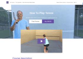 tennistip.com