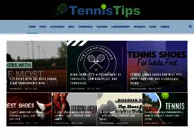 tennistips.org