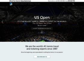 tennistours.com