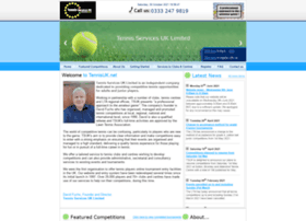 tennisuk.net