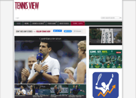 tennisviewmag.com
