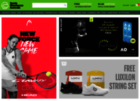 tenniswarehouse.com.au