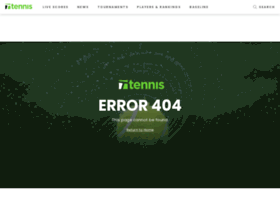 tennisworld.typepad.com