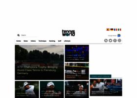 tennisworldusa.org