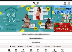 tennoji-mio.co.jp