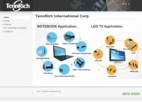 tennrichtechnology.com