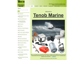 tenob.co.nz