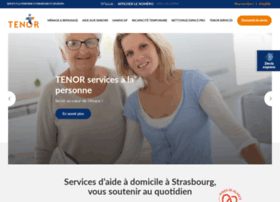 tenor-services.net