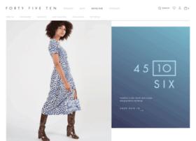 tenover6.com
