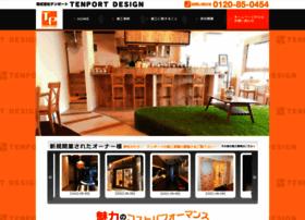 tenp-t.com