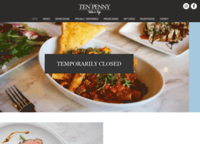 tenpennypgh.com