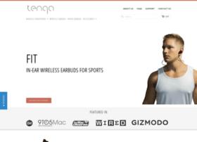tenqa.com