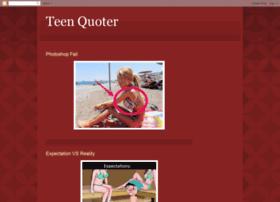 tenquoter.blogspot.com