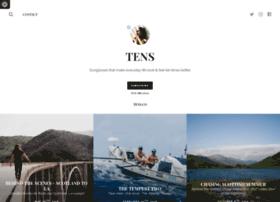 tens.exposure.co