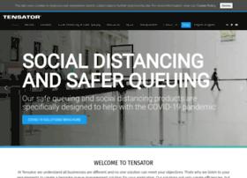 tensator.com