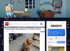 tenso.blog.br